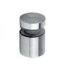 mocowanie dystansowe FS056 19x25