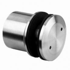 mocowanie do balustrad<br /> SFC-545/30
