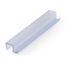 uszczelka szkło-szkło <br /> PS-5