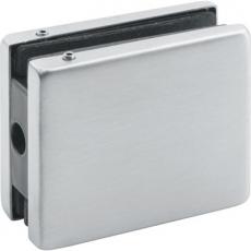 mocowanie panela stałego do ściany <br /> JPF-1054 SSS