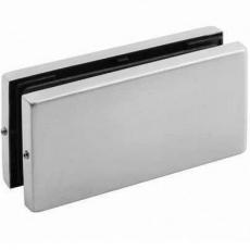 mocowanie panela stałego do ściany <br />JPF-1352 SSS