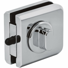 zasuwka drzwiowa LHL-609