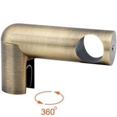 łącznik ściany bocznej <br /> SC-40