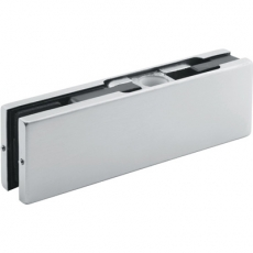 aluminium anodowane (SAA)